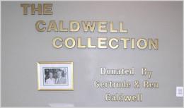 CaldwellOriginal