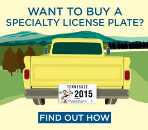 HOW-TO-BUY_a_Specialty_License_Plate