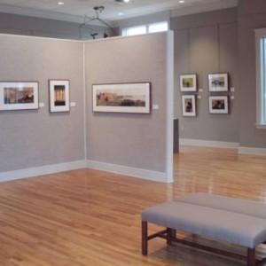 gallerycenter
